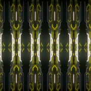 Columns-Motion-Background-Visual-AI-Wall-Video-Art-VJ-Loop_004 VJ Loops Farm