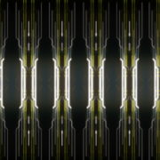 Columns-Motion-Background-Visual-AI-Wall-Video-Art-VJ-Loop_005 VJ Loops Farm