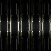Columns-Motion-Background-Visual-AI-Wall-Video-Art-VJ-Loop_006 VJ Loops Farm