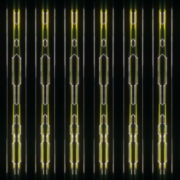 Columns-Motion-Background-Visual-AI-Wall-Video-Art-VJ-Loop_008 VJ Loops Farm