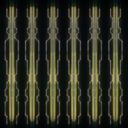 Columns-Motion-Background-Visual-AI-Wall-Video-Art-VJ-Loop_009 VJ Loops Farm