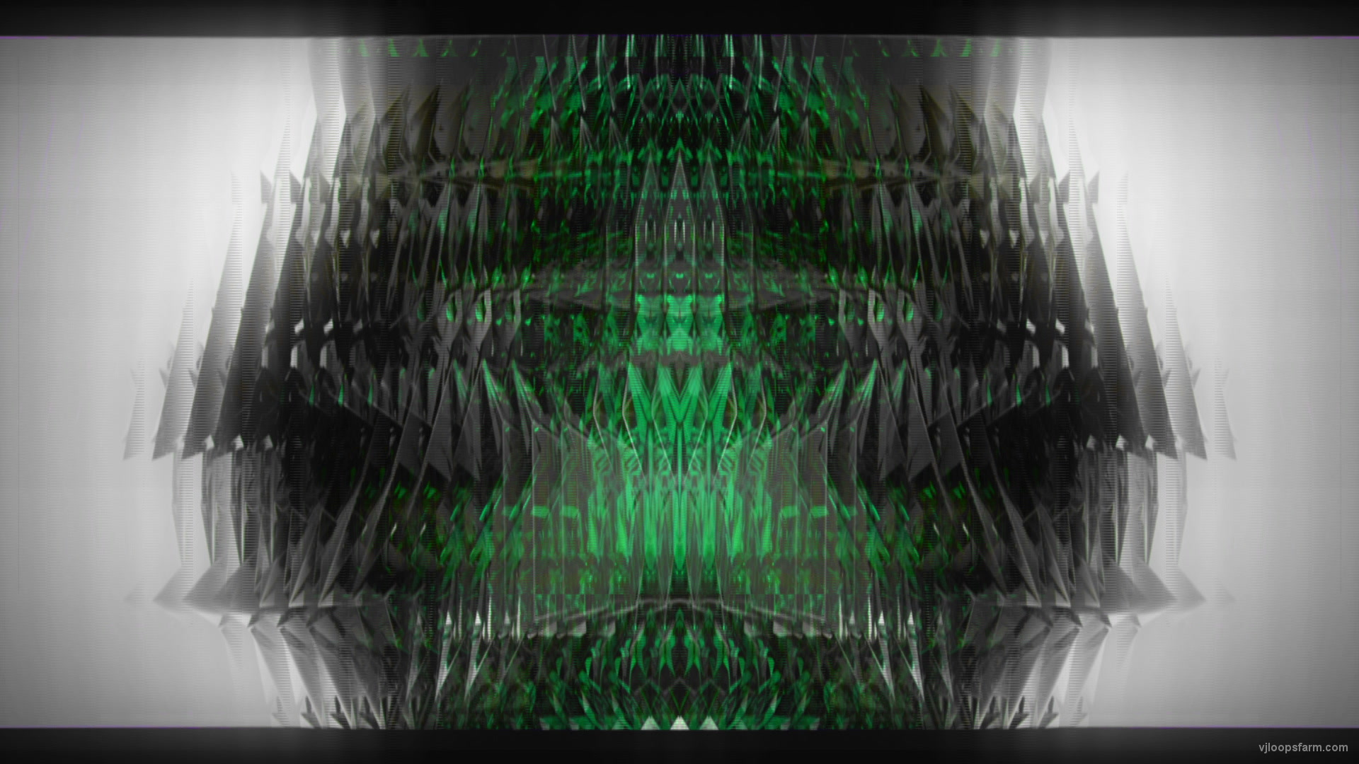 vj video background Glitchy-Geometry-Art-Video-Update-2_003