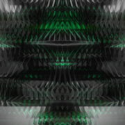 Glitchy-Geometry-Art-Video-Update-2_004 VJ Loops Farm