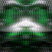 Glitchy-Geometry-Art-Video-Update-2_005 VJ Loops Farm