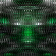 Glitchy-Geometry-Art-Video-Update-2_006 VJ Loops Farm