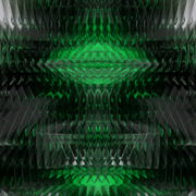 Glitchy-Geometry-Art-Video-Update-2_007 VJ Loops Farm