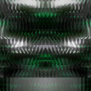 Glitchy-Geometry-Art-Video-Update-2_008 VJ Loops Farm