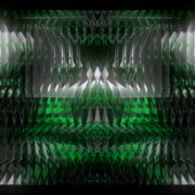 Glitchy-Geometry-Art-Video-Update-2_009 VJ Loops Farm