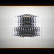 Glitchy-Geometry-Art-Video-Update-5_002 VJ Loops Farm