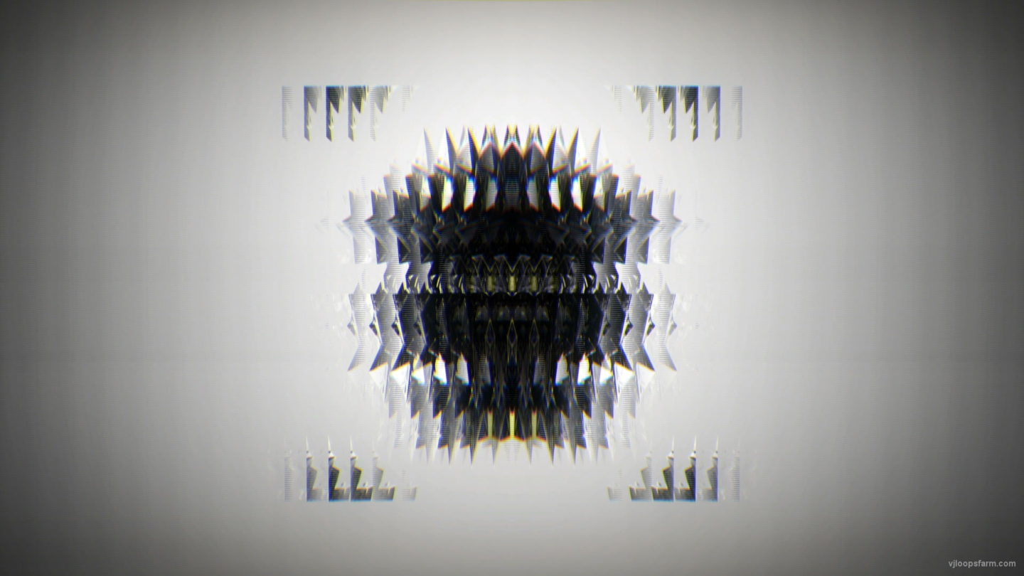 vj video background Glitchy-Geometry-Art-Video-Update-5_003