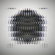 Glitchy-Geometry-Art-Video-Update-5_004 VJ Loops Farm