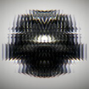 Glitchy-Geometry-Art-Video-Update-5_005 VJ Loops Farm
