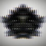 Glitchy-Geometry-Art-Video-Update-5_006 VJ Loops Farm