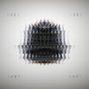 Glitchy-Geometry-Art-Video-Update-5_008 VJ Loops Farm