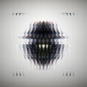 Glitchy-Geometry-Art-Video-Update-5_009 VJ Loops Farm
