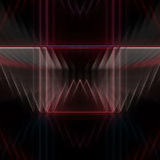 Neon-Stage-Abstract-motion-background-with-fast-strobing-effect-VJ-Loop-UPDATE-1_001 VJ Loops Farm