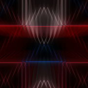 Neon-Stage-Abstract-motion-background-with-fast-strobing-effect-VJ-Loop-UPDATE-1_002 VJ Loops Farm