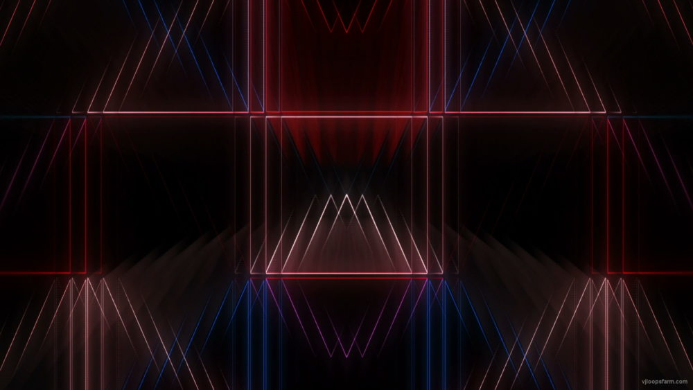 vj video background Neon-Stage-Abstract-motion-background-with-fast-strobing-effect-VJ-Loop-UPDATE-1_003