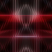 Neon-Stage-Abstract-motion-background-with-fast-strobing-effect-VJ-Loop-UPDATE-1_009 VJ Loops Farm