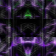 Neon-Stage-Abstract-motion-background-with-fast-strobing-effect-VJ-Loop-UPDATE-5 VJ Loops Farm