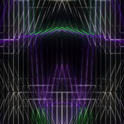 Neon-Stage-Abstract-motion-background-with-fast-strobing-effect-VJ-Loop-UPDATE-5_001 VJ Loops Farm