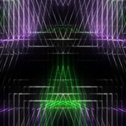 Neon-Stage-Abstract-motion-background-with-fast-strobing-effect-VJ-Loop-UPDATE-5_002 VJ Loops Farm