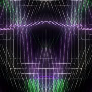 vj video background Neon-Stage-Abstract-motion-background-with-fast-strobing-effect-VJ-Loop-UPDATE-5_003