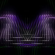 Neon-Stage-Abstract-motion-background-with-fast-strobing-effect-VJ-Loop-UPDATE-5_004 VJ Loops Farm