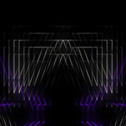 Neon-Stage-Abstract-motion-background-with-fast-strobing-effect-VJ-Loop-UPDATE-5_005 VJ Loops Farm