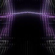 Neon-Stage-Abstract-motion-background-with-fast-strobing-effect-VJ-Loop-UPDATE-5_006 VJ Loops Farm