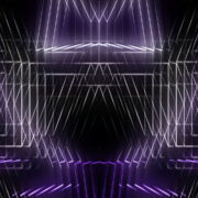 Neon-Stage-Abstract-motion-background-with-fast-strobing-effect-VJ-Loop-UPDATE-5_007 VJ Loops Farm