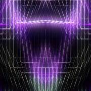 Neon-Stage-Abstract-motion-background-with-fast-strobing-effect-VJ-Loop-UPDATE-5_008 VJ Loops Farm