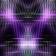 Neon-Stage-Abstract-motion-background-with-fast-strobing-effect-VJ-Loop-UPDATE-5_009 VJ Loops Farm