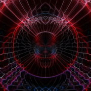 Neon-Stage-Abstract-motion-background-with-fast-strobing-effect-VJ-Loop-UPDATE-8_001 VJ Loops Farm
