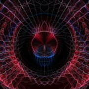 Neon-Stage-Abstract-motion-background-with-fast-strobing-effect-VJ-Loop-UPDATE-8_002 VJ Loops Farm