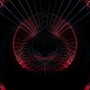 Neon-Stage-Abstract-motion-background-with-fast-strobing-effect-VJ-Loop-UPDATE-8_004 VJ Loops Farm