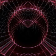 Neon-Stage-Abstract-motion-background-with-fast-strobing-effect-VJ-Loop-UPDATE-8_006 VJ Loops Farm