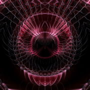 Neon-Stage-Abstract-motion-background-with-fast-strobing-effect-VJ-Loop-UPDATE-8_007 VJ Loops Farm