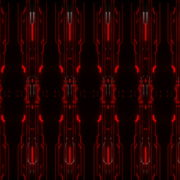 Red-Columns-Techno-Lines-Animation-Video-Art-VJ-Loop_004 VJ Loops Farm