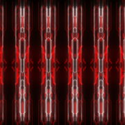 Red-Columns-Techno-Lines-Animation-Video-Art-VJ-Loop_005 VJ Loops Farm