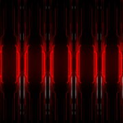 Red-Columns-Techno-Lines-Animation-Video-Art-VJ-Loop_008 VJ Loops Farm