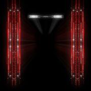 Red-Columns-rendering-scanner-lines-Visual-Video-Art-VJ-Loop_004 VJ Loops Farm