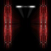 Red-Columns-rendering-scanner-lines-Visual-Video-Art-VJ-Loop_008 VJ Loops Farm