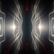 vj video background Red-Sphere-Lines-Bonus-Video-Art-Vj-Loop_003