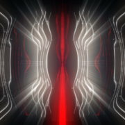 Red-Sphere-Lines-Bonus-Video-Art-Vj-Loop_004 VJ Loops Farm