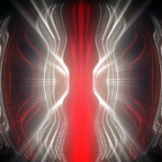 Red-Sphere-Lines-Bonus-Video-Art-Vj-Loop_005 VJ Loops Farm