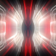 Red-Sphere-Lines-Bonus-Video-Art-Vj-Loop_007 VJ Loops Farm