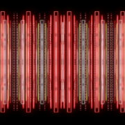 Red-Yellow-Glitch-Grid-Lines-Video-Art-VJ-Loop_005 VJ Loops Farm