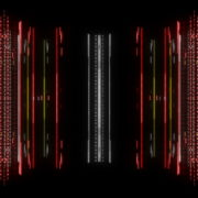 Red-Yellow-Glitch-Grid-Lines-Video-Art-VJ-Loop_007 VJ Loops Farm