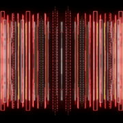 Red-Yellow-Glitch-Grid-Lines-Video-Art-VJ-Loop_008 VJ Loops Farm